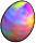 Egg-rendered-2011-Mawkawlaw-2.png