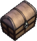 Furniture-Chest.png