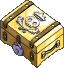 Furniture-Gold box.png
