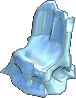 Furniture-Ice chair.png