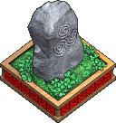 Furniture-Spiral stone.png