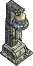 Furniture-Sunken ship's bell.png