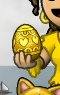 Portrait-item-Firstround's heart o' gold egg.png