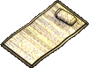 Furniture-Bamboo sleeping mat-5.png