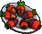 Furniture-Chocolate covered strawberries-4.png
