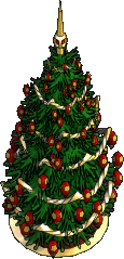Furniture-Festive fir.png
