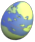 Egg-rendered-2008-Hiba-1.png