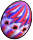 Egg-rendered-2016-Faeree-5.png