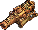 Furniture-Bronze large cannon-2.png