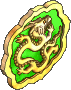 Furniture-Dragon medallion.png