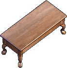 Furniture-Fancy desk-3.png