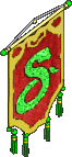 Furniture-Serpent banner.png