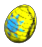 Egg-rendered-2006-Maxtrie-4.png