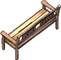 Furniture-Bench with back-3.png