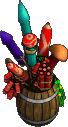 Furniture-Fireworks barrel-4.png