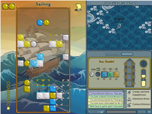 Sea battle with puzzle.jpg