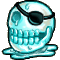 Trophy-Ice Skullpture.png