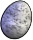 Egg-rendered-2011-Rkooan-1.png