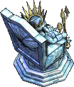 Furniture-Atlantean statue-3.png