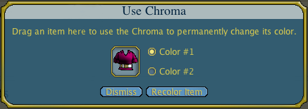 Official-Chromamenu.png