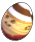 Ringer Egg Peghead Rendered.png