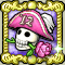 Trophy-Seal o' Piracy- May 2012.png