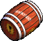 Furniture-Explosive barrel-4.png