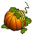 Furniture-Large pumpkin-2.png