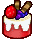 Trinket-Berry cake.png