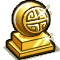 Trophy-Gold Sigil.png