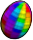 Egg-rendered-2011-Mawkawlaw-8.png