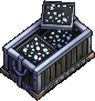 Furniture-Smuggler crate (large)-7.png