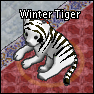 Pets-White tiger.png