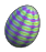 Egg-rendered-2006-Idol-9.png