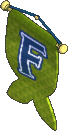 Furniture-Admiral Finius banner-2.png