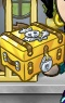 Portrait-item-Gold box.png