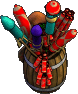 Furniture-Fireworks barrel-3.png