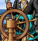Portrait-item-Navigation Wheel.png