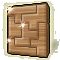 Trophy-Wizard of Woodgrain.png