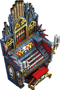 Furniture-Haunted pipe organ-2.png