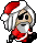 Trinket-Plush pirate santa.png