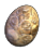 Egg-rendered-2006-Thespian-8.png