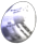Egg-rendered-2008-Jostain-4.png