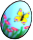 Egg-rendered-2011-Herowena-5.png