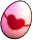Egg-rendered-2014-Alaya-6.png