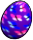 Egg-rendered-2014-Bisca-6.png
