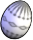 Egg-rendered-2016-Kevinstar-3.png