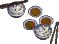 Furniture-Lucky feast - soup and rice-2.png