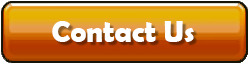 Icon-contact us button.png