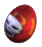 Egg-rendered-2006-Mystree-8.png